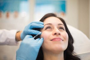 Understanding Pricing of Botox